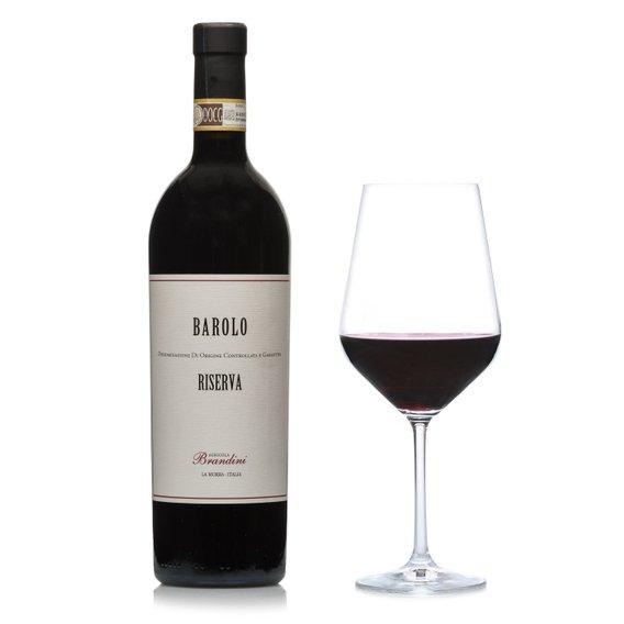 Barolo DOCG Riserva 2008 0,75l