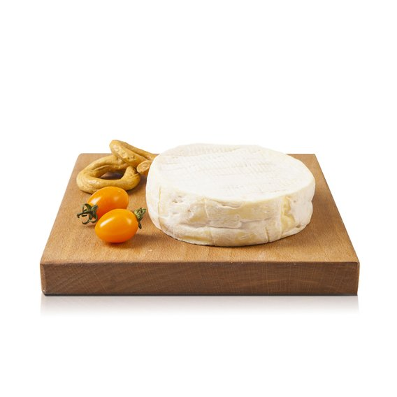 Camembert dell'Alta Langa 300g