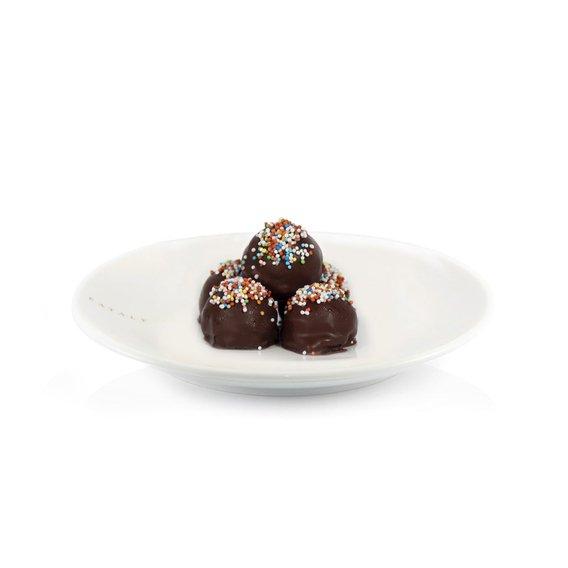 Cri-Cri di Torino al Cioccolato Fondente 10pz
