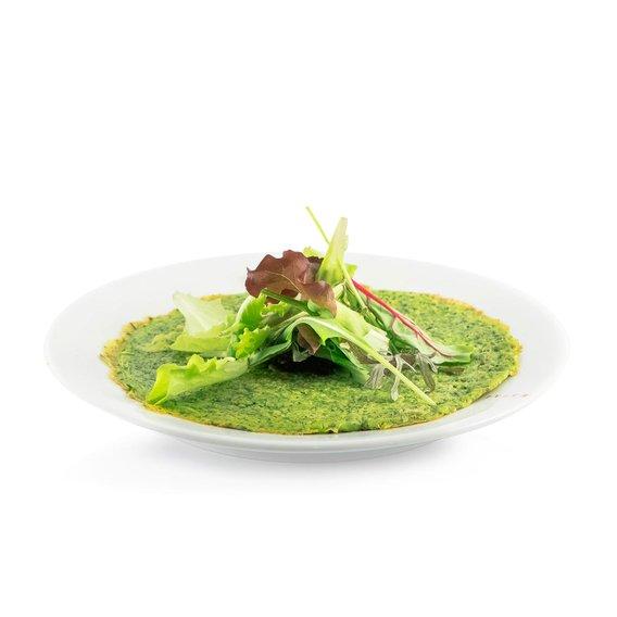 Frittata di Spinaci  170g