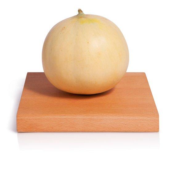 Melone Liscio Lorenzini  1Kg
