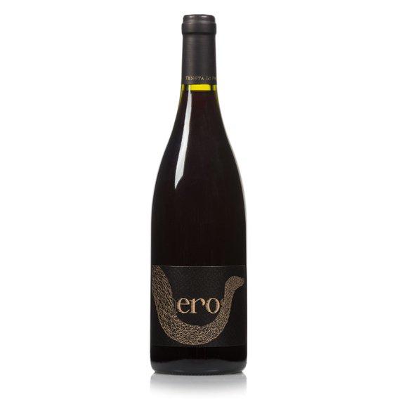 Nero d'Avola Ero 0,75l