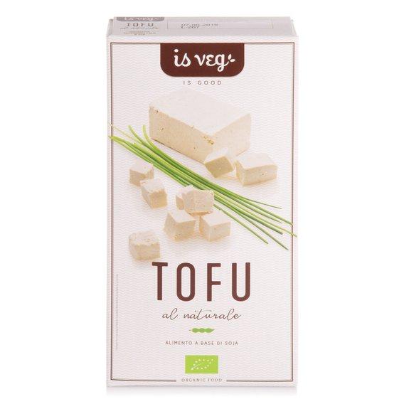 Tofu Bio  250g