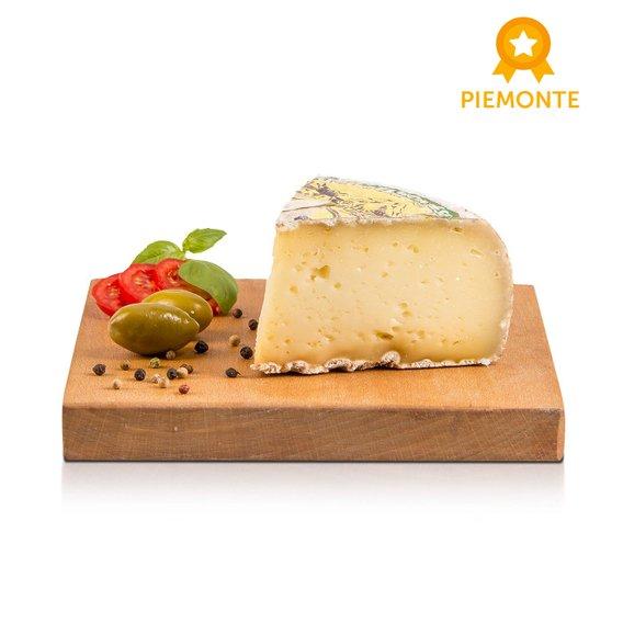 Toma Piemontese  300g