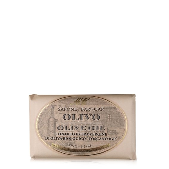 Sapone Vintage Collection Olio d'Oliva  275g