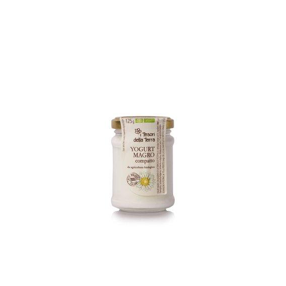 Yogurt Magro  125g