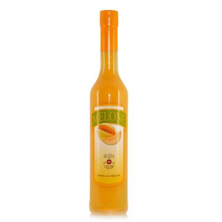 Crema Di Melone 0,50l