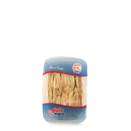 Filetti di Alici Marinate  200g
