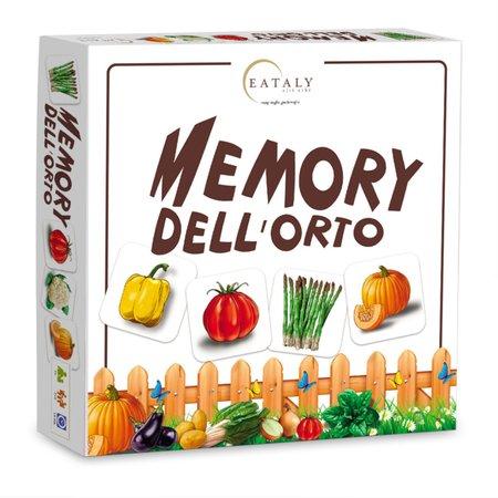 Memory Dell'Orto