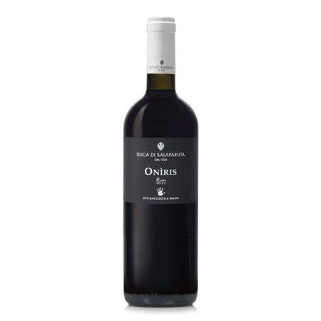 Oniris Rosso 0,75l