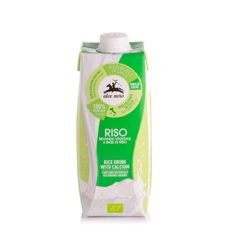 Bevanda di Riso Bio 500ml