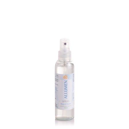 Allume di Potassio Spray 125ml