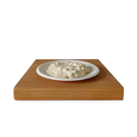 Gorgonzola DOP al Cucchiaio 300g