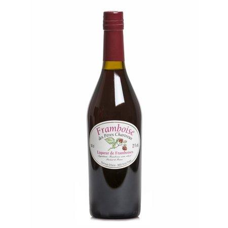 Liquore di Lamponi Framboise 0,5l
