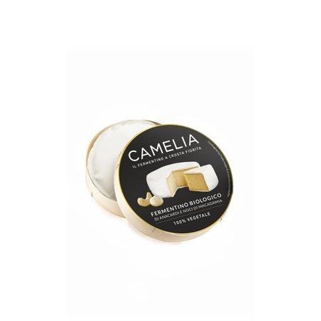 Camelia Crosta Fiorita  100g