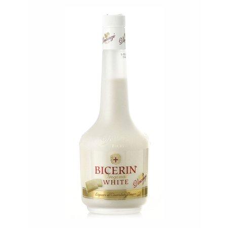 Bicerin White 0,70l