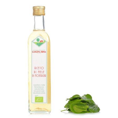 Aceto di Mele 500 ml