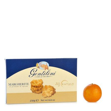 Biscotti Margherite 250g