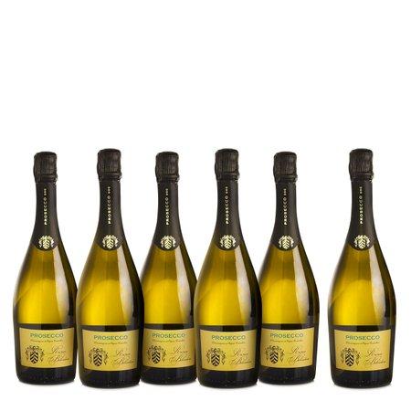 Kit 6 Bottiglie Prosecco  0,75lx6