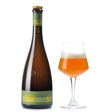 Birra 6 0,75l