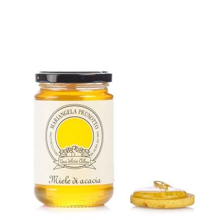 Miele di Acacia 400 g
