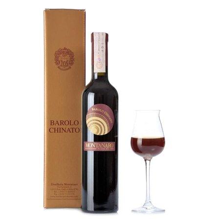 Barolo Chinato 0,50l