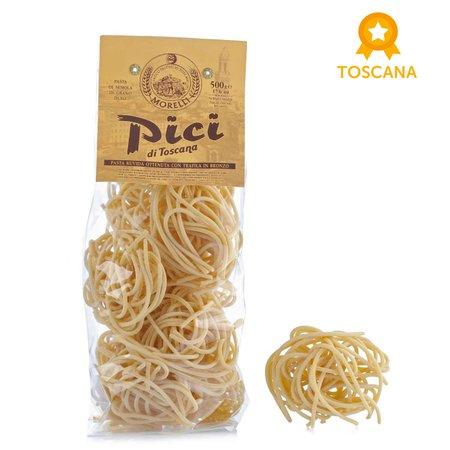 Pici Toscani  500g