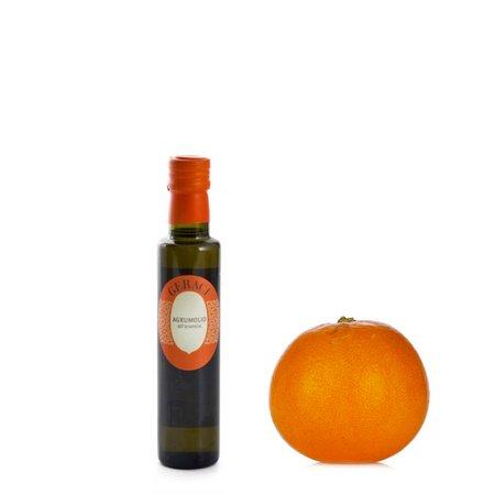 Agrumolio Arancia 250ml