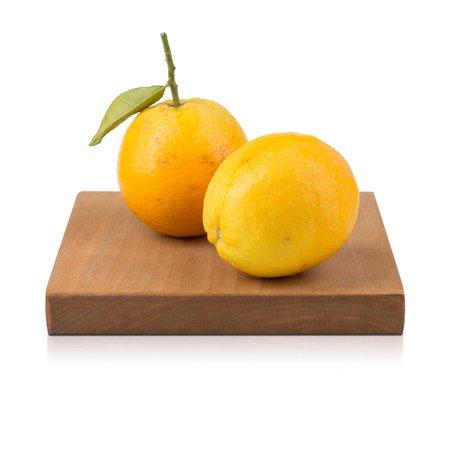 Arancia Tarocco 500g