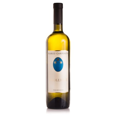 Bianco Capolemole 0,75l