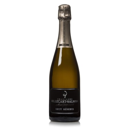 Champagne Brut Reserve 0,75l