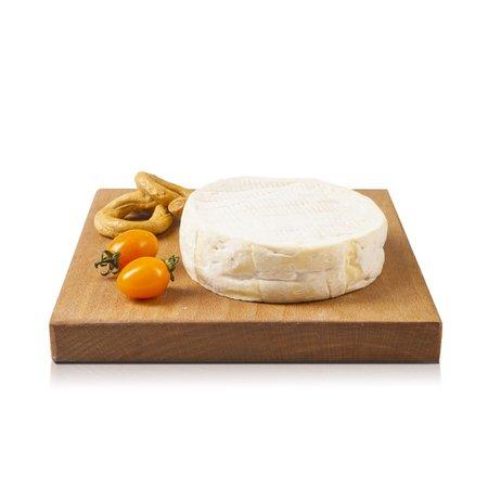 Camembert dell'Alta Langa