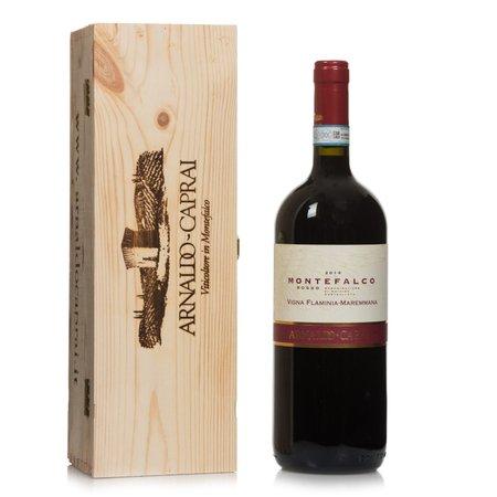 Rosso Montefalco Vigna Flaminia Magnum 1,5l