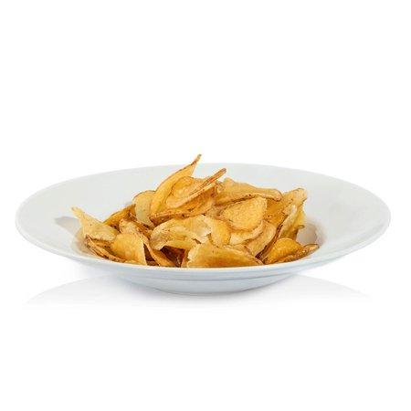 Chips di Patate 120g