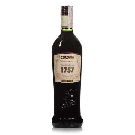 Vermouth Rosso 0,7l
