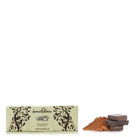 Cioccolato di Modica Naturale 70g