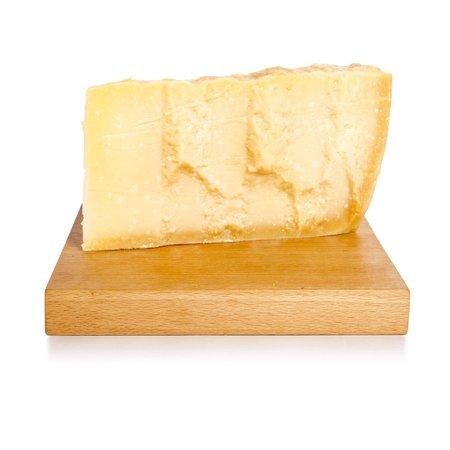 Parmigiano Reggiano Vacche Rosse 24 mesi 500g