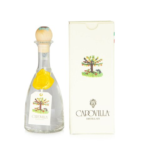 Distillato di Birra 0,20l