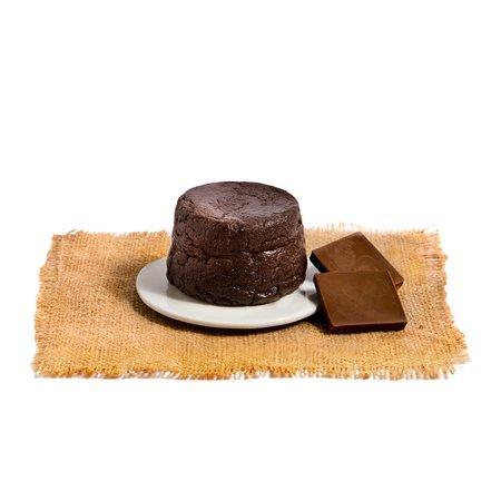Dolce Ricotta al Cacao  200g