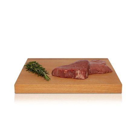 Filetto di Chianina 2x100g