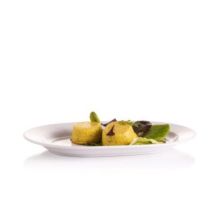 Flan di Zucchine 200g