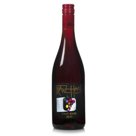 Vino Pinot Nero 0,75
