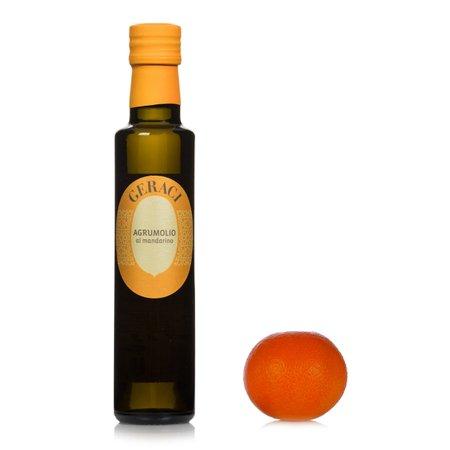 Agumolio Mandarino 250 ml