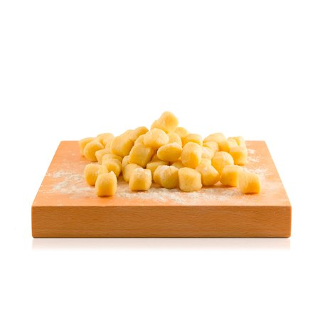 Gnocchi Freschi 500g