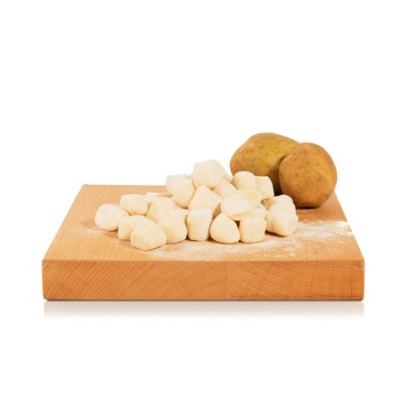 Gnocchi di Patate 200g