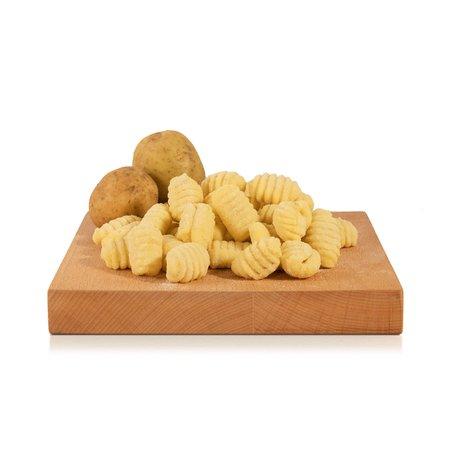 Gnocchi di Patate  300g
