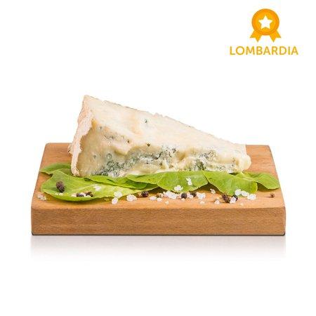 Gorgonzola dolce DOP  300g