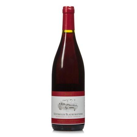 Pinot Nero 0,75l