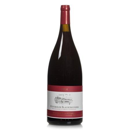 Pinot Nero 2013 Magnum 1,5l