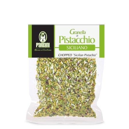 Granella di Pistacchio 100g